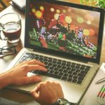 Online Casino Market Forecasts: US 9.3 bn. Goal Doomed To Failure?